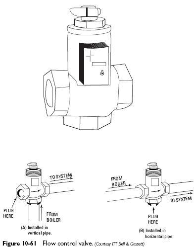 Nordyne Electric Heat Wiring Diagram, Nordyne, Free Engine