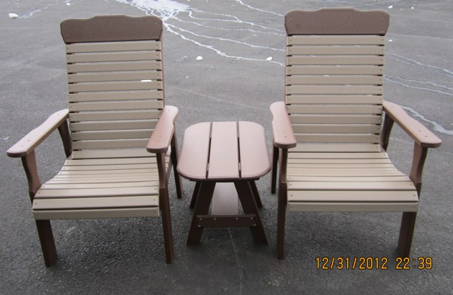 curved backchairslg