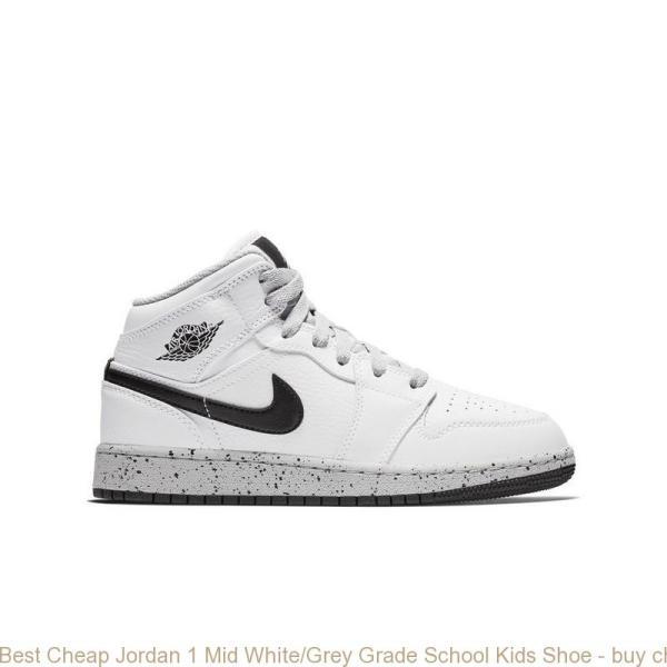 jordan shoe sale # 75