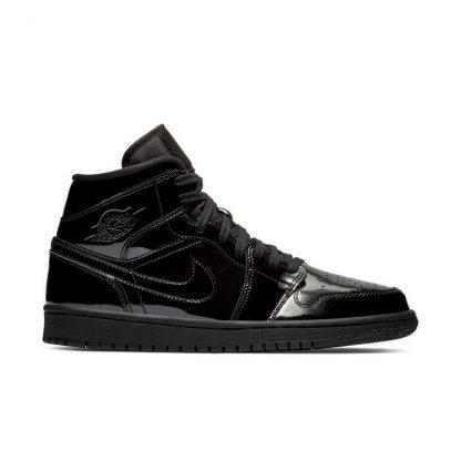 jordan shoes for sale # 22