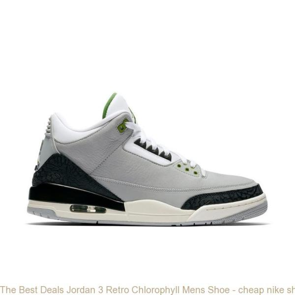 jordan shoe sale # 16