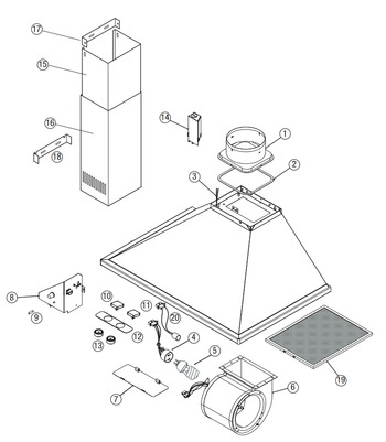 Electrical Junction Box Cover Plates, Electrical, Free