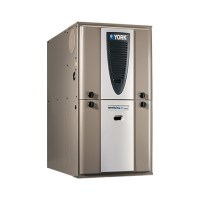 Gas Furnace Installation GTA