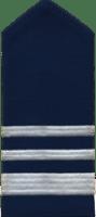 Squadron Captain