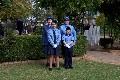 ANZAC Day 2012 Mudgee