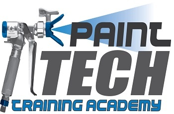 Tech Training Academy__3