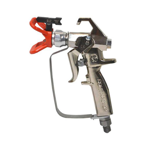 Pistola airless Graco Contractor