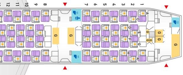 Airbus a380 Operating manual pdf