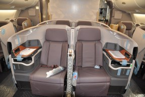 Image result for singapore airlines