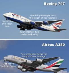 boeing 757 engine diagram wiring diagram dat boeing 757 engine diagram [ 1000 x 1290 Pixel ]