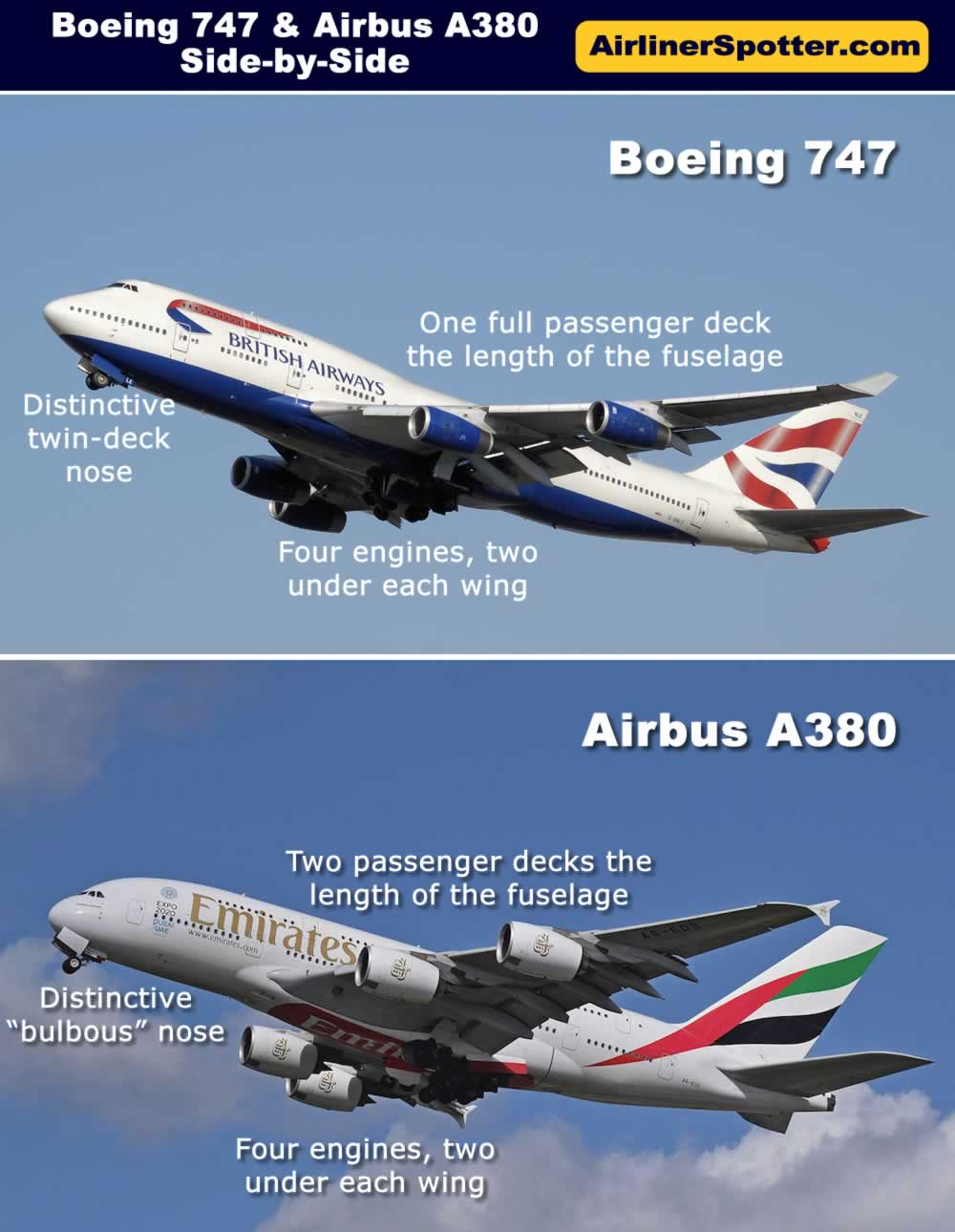 hight resolution of boeing 757 engine diagram wiring diagram dat boeing 757 engine diagram
