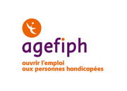 agefiph opco