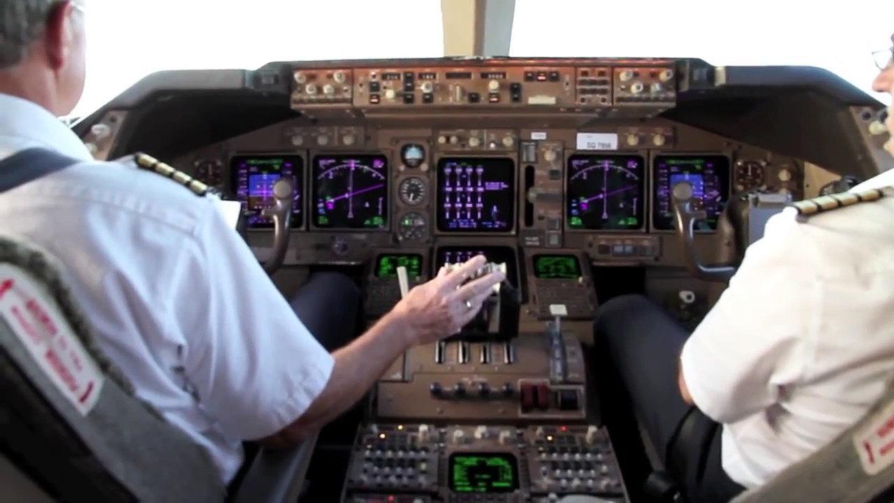 Breaking British Airways Pilot Of Ba2063 Hauled Off Plane