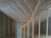 Blown In Insulation - Attic - Walls - Floors - Ceilings ...