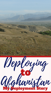 This is the story of my first mission in Afghanistan. I spent nine months in Afghanistan and four months in Indiana for training. I almost spent the twenty-fifth year of my life training for or being in Afghanistan. #deployment #military #mission #afghanistan