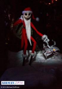 1412_Disney_Christmas_126