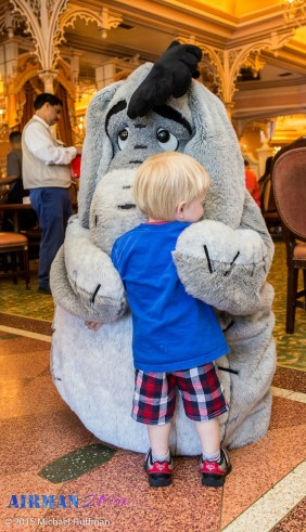 1503_Disney_breakfast_130
