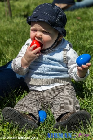 1404_Easter_016 - Copy