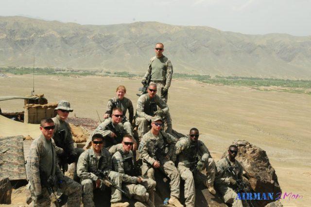 afghanistan, deployment, greguile