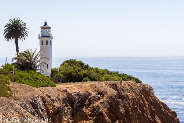 1408_lighthouse_004