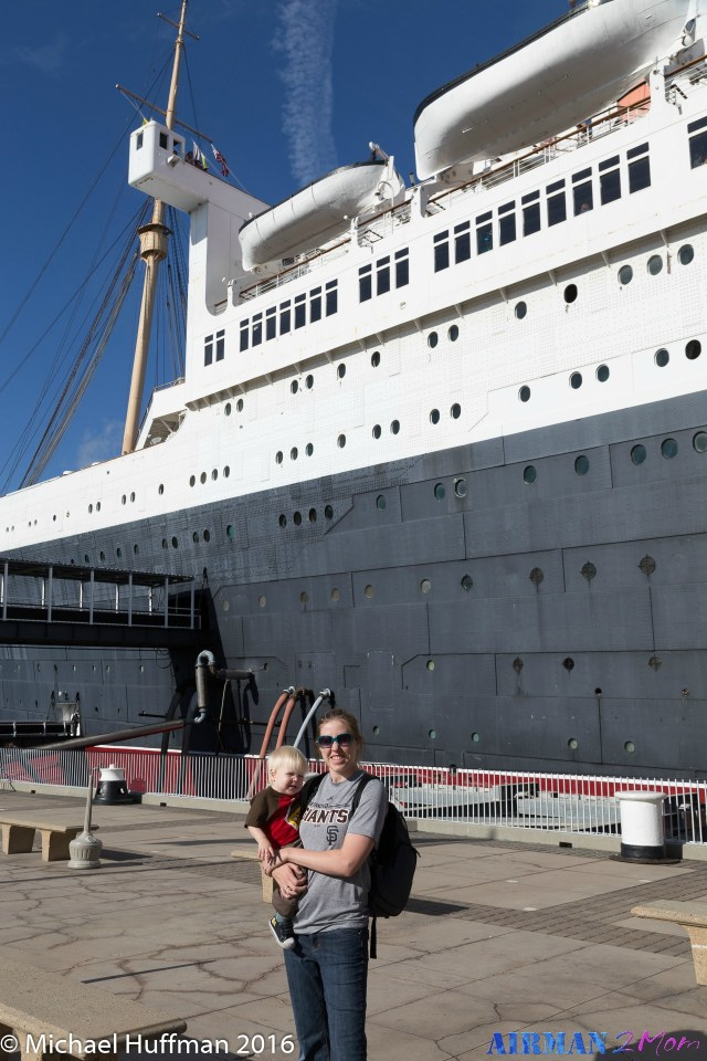 1411_queen_mary_080