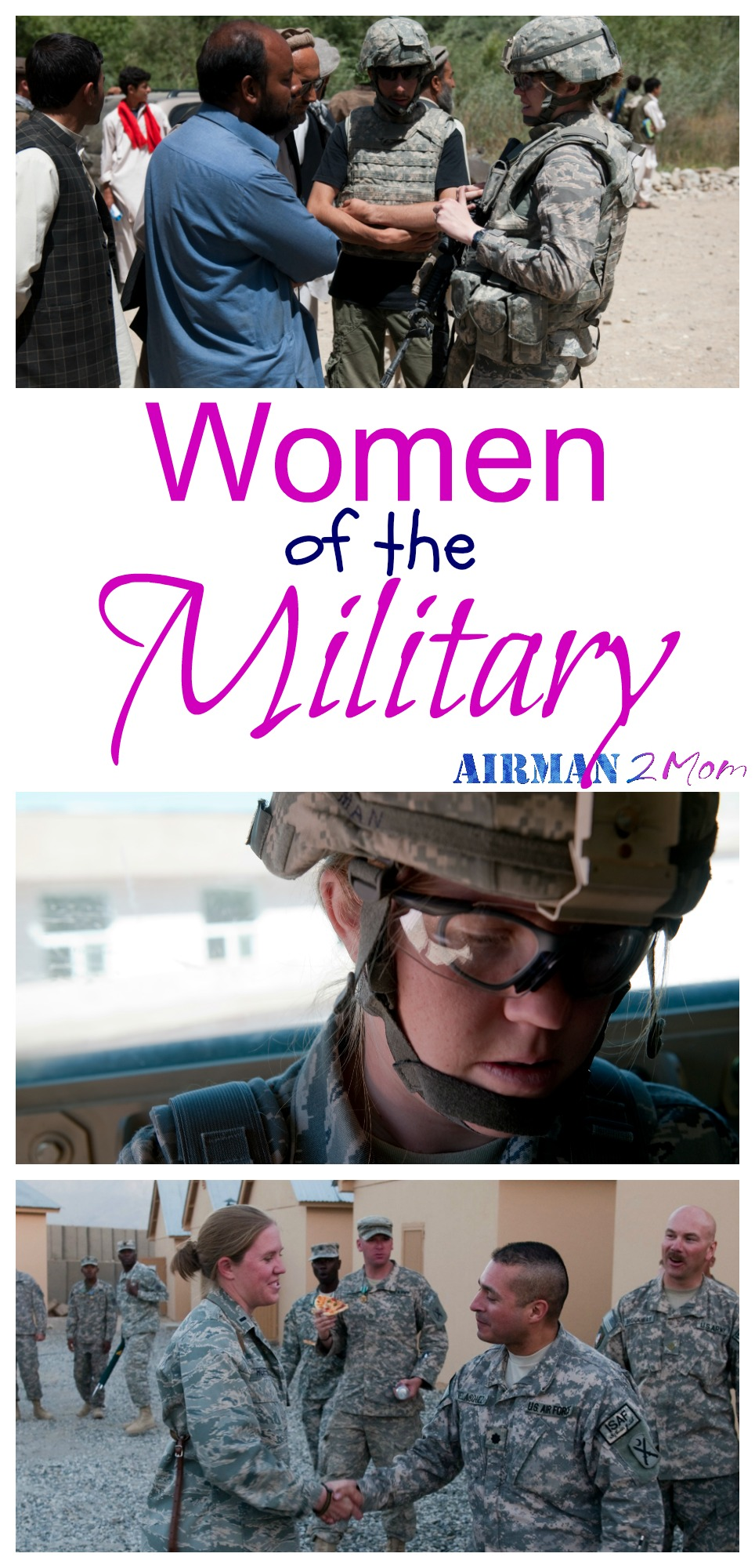 Calling all females who have sereved or are serving in the military. I am creating a series to focus on the women in the military. I'd love to include you! #military #femaleveteran #womeninuniform