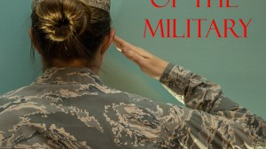 Amplify Women Veterans