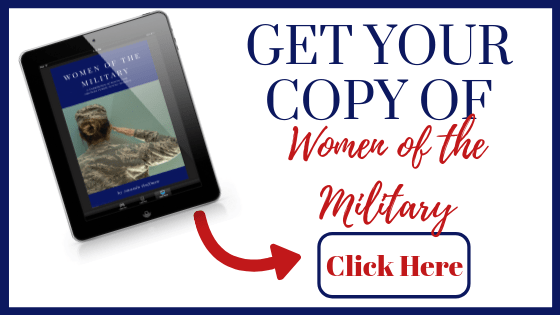 https://www.airmantomom.com/women-of-the-military-ebook/