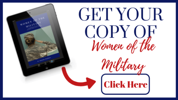 http://www.airmantomom.com/women-of-the-military-ebook/