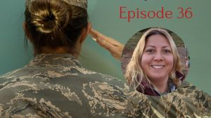 Dealing with Infertility in the Military