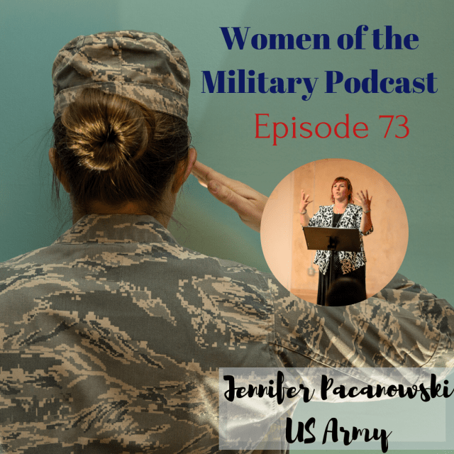 Check out the latest episode of Women of the Military podcast where Jenny shares her experience of being deployed to Iraq in 2004. She was a combat medic and faced many challenges. She turned to drugs and alcohol to help her deal with PTSD and through years of working to get help was finally able to find freedom and change her life. #militarywoman #podcast #militarystories #military #militarypodcast #PTSD #mentalhealth #mentalhealthstory