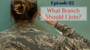 All about the US Military Branches
