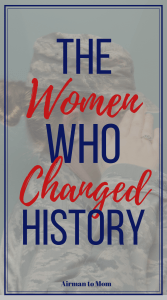 What is the history of women in war in the United States. This doesn't go back far enough, but in January of 2013, the combat exclusion policy was lifted unanimously by the Joint Chiefs of Staff #militarywomen #womenofthemilitary #womenofwar