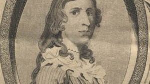 Real Life Mulan – Deborah Sampson