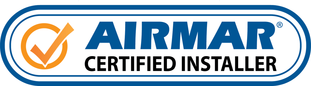 medium resolution of airmar certified installers are your best resource for determining the right transducer for your application as well as ensuring a quality installation
