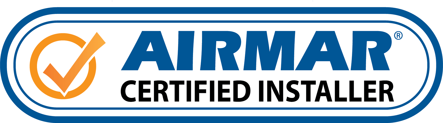 hight resolution of airmar certified installers are your best resource for determining the right transducer for your application as well as ensuring a quality installation