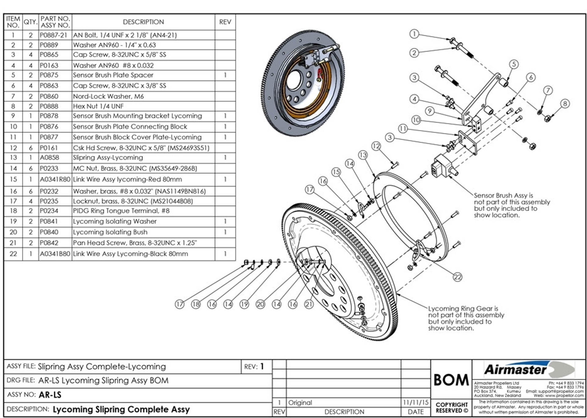 Wiring Diagram For Murphy Shutdown Kit Auto Electrical 3x12 36 Volt Golf Cart Related With