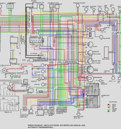 painless wiring diagram gm wiring diagram todays painless gm headlight wiring diagram painless wiring diagram gm [ 2800 x 2031 Pixel ]