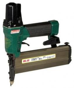 Supco Finish Nailer