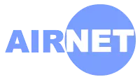 AIRNET Network Marketing