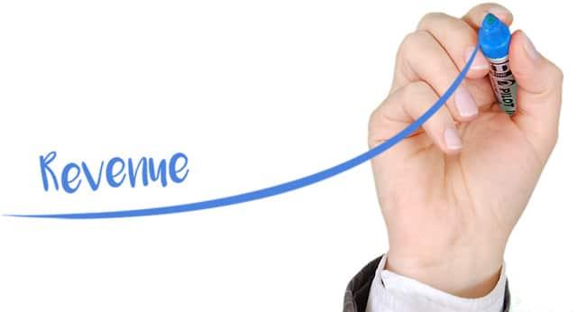 Augmenter ses revenus mensuels airnounou jobbing