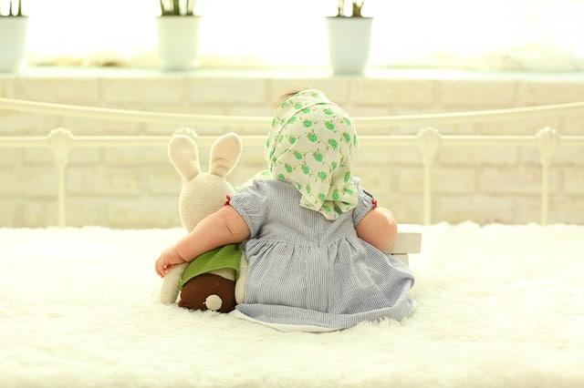 faire garder son enfant nounou non déclarée assistante maternelle agrée