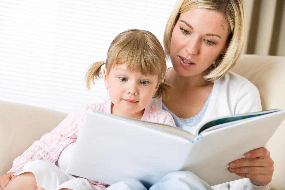 Comment devenir assistante maternelle agréée ?