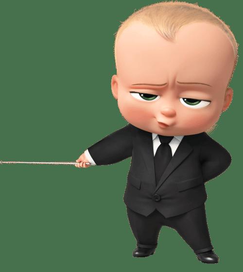 parent employeur mauvais payeur