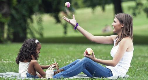Comment trouver des enfants à garder : voici nos 5 conseils