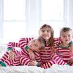 pyjama-enfants