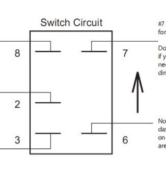 momentary switch wiring diagram momentary free engine carling rocker switch wiring diagram contura [ 1600 x 888 Pixel ]