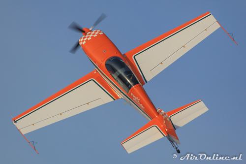 D-EXIR Extra EA-300L