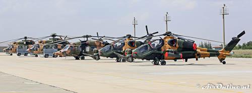 Helikopterplatform