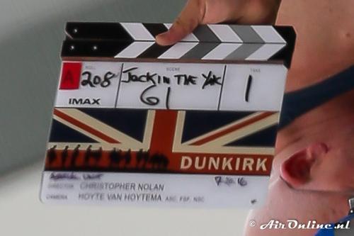 Jack in the Jack!